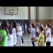 ZŠ s MŠ Župkov - Sport Tube Day